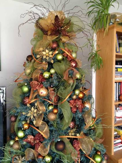 diy-christmas-tree-decoration-ideas-6